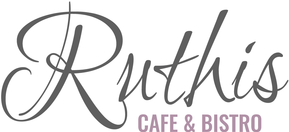 Ruthis Cafe &  Bistro